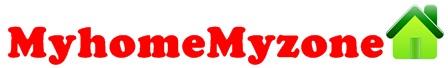Myhomemyzone.com