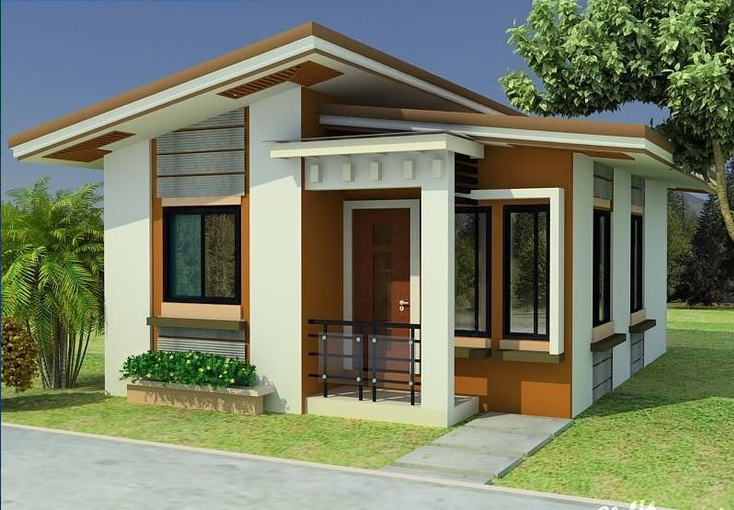 Cool House Design With Interior Concepts My Home My Zone
