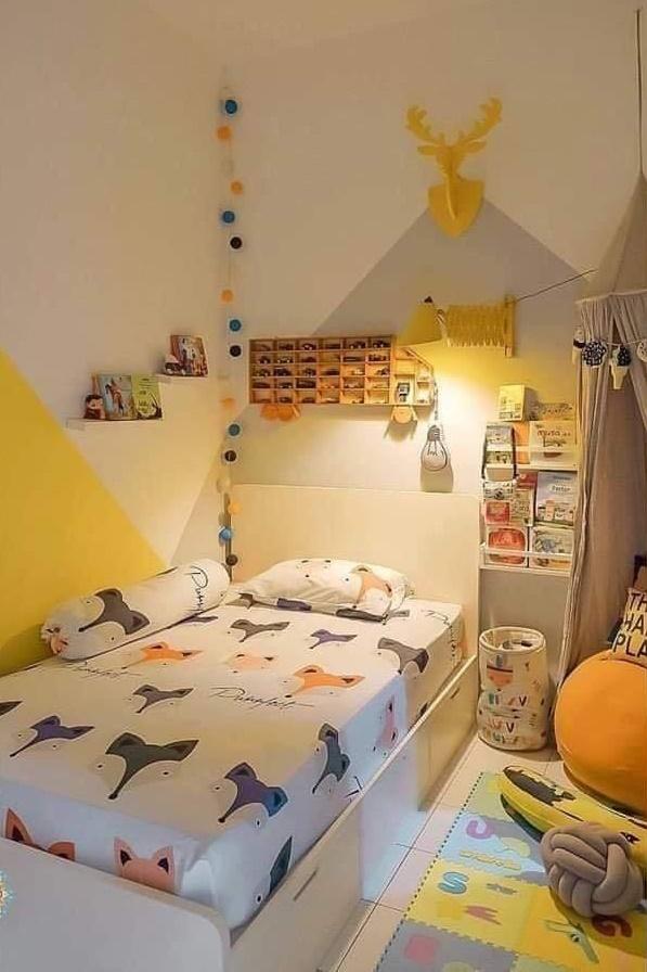 bedroomkids-myhomemyzone1