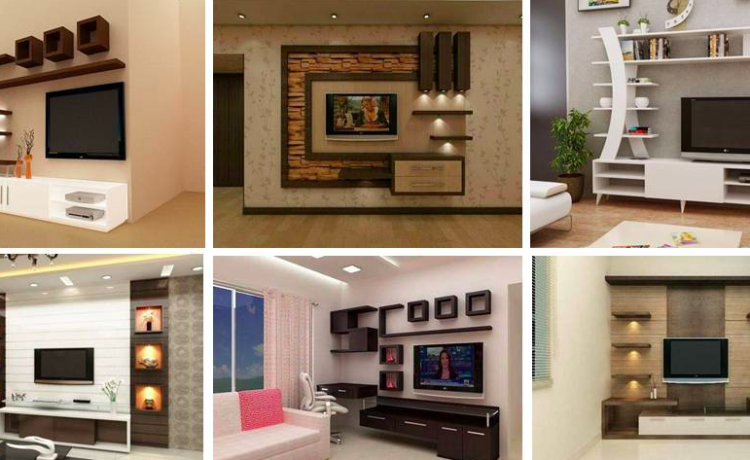 Modern Designs For Best Living Room Wall Mount Decorating Ideas In 2020 My Home My Zone