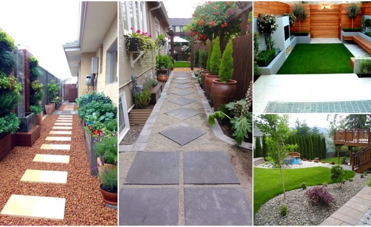 Awesome Landscaping Ideas